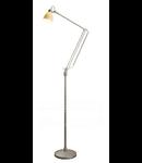 lampa podea DEWI, 50W ,G6.35