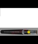 Cablu RE-2X(St)YSWAY-fl (MULTIPAIR)  6 x 2 x 1.5 ERSE