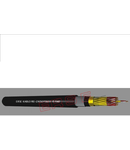 Cablu RE-2X(St)YSWAY-fl PIMF  2 x 2 x 1.5,  ERSE