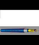 Cablu RE-2X(St)YSWAY-fl TIMF  12 x 3 x 1.3, ERSE