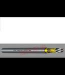 Cablu RE-2X(St)H-PIMF  4 x 2 x 1.3,  ERSE