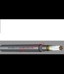 Cablu RE-2X(St)HSWAH (MULTICORE)  5 x 1.5, ERSE