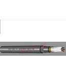 Cablu RE-2X(St)HSWAH (MULTIPAIR)  6 x 2 x 1.3, ERSE