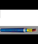 Cablu RE-2X(St)HSWAH-TIMF 2 x 3 x 1.5, ERSE