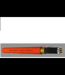 Cablu RE-2X(St)H..CI(MULTICORE) 4 x 2.5, ERSE
