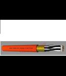 Cablu RE-2X(St)H..CI (MULTIPAIR) 2 x 2 x 1.5, ERSE
