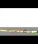 Cablu LIYY 2 x 2.5, ERSE