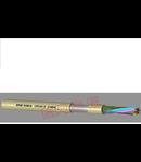 Cablu LIY(ST)Y 2 x 2.5, ERSE
