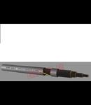 Cablu H05VV5-F(NYSLYO-J) 2 x 2.5, ERSE