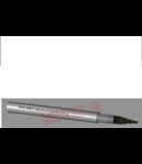 Cablu H05VVC4V5-K(NYSLYCYO-J) 2 x 1.5, ERSE