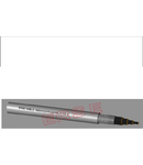 Cablu H05VVC4V5-K(NYSLYCYO-J) 2 x 2.5, ERSE