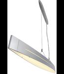 Lampa NAVALIS G5/T5,alb