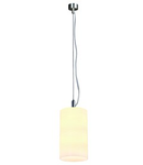 Lampa PERRI,alb