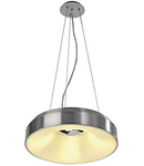 Lampa TROMP, 4xE27, max.20W