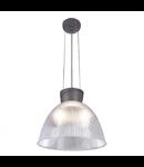 Lampa PARA DOME II 320, E27
