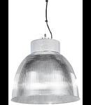 Lampa PARA MULTI 406 ,E27