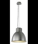 Lampa Para LED