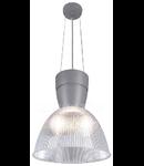 Lampa PARA DOME II 320, HQI 70W