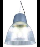 Lampa PARA DOME II 480, HQI 250W