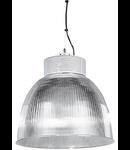 Lampa PARA MULTI 406 BALLAST 150W,E27