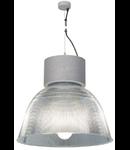 Lampa PARA MULTI 536, 400W, E40