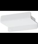 Aplica JESSY-4,LED alb,4 W