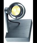 Aplica/Spot KALU 2,LED3