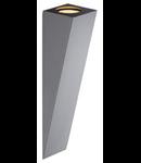 Aplica ALTRA DICE WL-2,GU10,gri