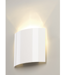 Aplica SAIL LED I,3W,alb