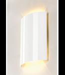 Aplica SAIL LED II,3W,alb