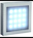 Aplica AITES 16 LED