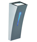 Aplica DELWA BLUE LED