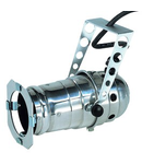 Reflector SFL PAR 20 G