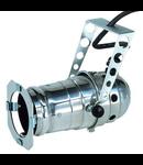Reflector SFL PAR 20 P