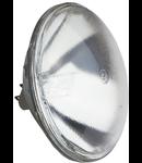 Sursa de iluminat PAR 56,GX16d,300W,15grade