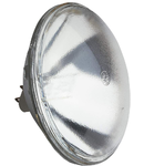 Sursa de iluminat PAR 56,GX16d,300W,30 grade