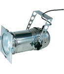 Reflector SFL PAR 56 pentru HQI-TS, 70W