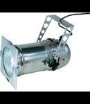 Reflector SFL PAR 56 pentru HQI-TS, 150W