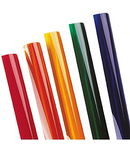 Folie colorata pentru ProiectorPAR 20/36/56,orange