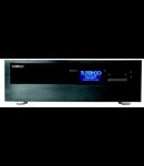 Mixer Audio/video 8+1 intrari, 6 iesiri, TUTONDO