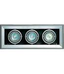 Spot AIXLIGHT MOD 3,ES111 ,gri