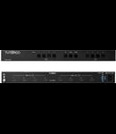 Mixer video HDMI 4 intrari, 4 iesiri, TUTONDO