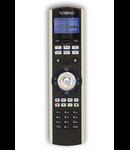 Telecomanda cu infrarosu, 16 dispozitive, TUTONDO
