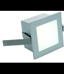 Spot FRAME BASIC LED,lumina rece