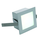 Spot FRAME BASIC LED,lumina calda