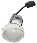LED Modul pentru AIXLIGHT PRO ,alb,50 grade