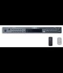 Sursa de sunet multicanal, cu dispozitiv de control al functiei Mondo T, TUTONDO