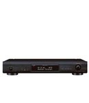 Hi-Fi Tuner radio, FM, AM, TUTONDO