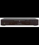 DVD, CD, USB, cititor MP3, cu functii de interfata, pentru sistemele de Mondo T., TUTONDO