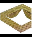Accesoriu pentru FLAT FRAME si FRAME BASIC LED